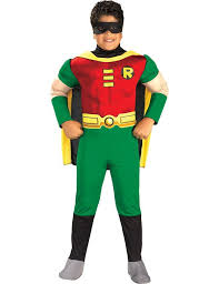62 best batman and robin and the villains costumes images on