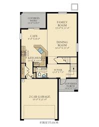 st regis new home plan in lakeside lakeside manors by lennar