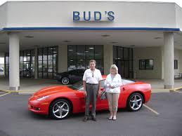 buds corvette another buds chevrolet corvette owner corvetteforum