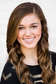 sadie robertson cute dimples celebrities sadie robertson from duck dynasty most beautiful girl in the