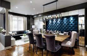 chaises de salle à manger design table plus chaises salle manger tras confortables et faciles