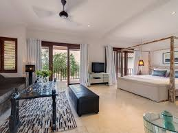 16 villa manis bungalow bedroom one jpg
