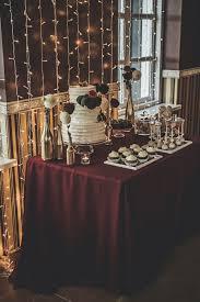100 burgundy wedding decorations wedding decorating