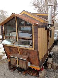 Little Houses For Sale 46 Best Alpha Tiny Home Images On Pinterest Tiny Living Small