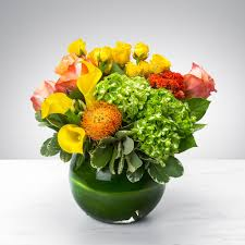 orange park florist oakland park florist flower delivery by wjm floral events