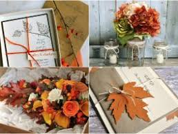 fall wedding color palette unique fall wedding color palettes inspired