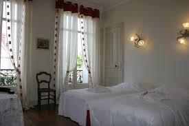chambre d hote de charme troyes l ambroise chambre d hôtes de charme maison bourgeoise à troyes 7