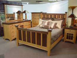 Arts And Craft Bedroom Furniture Arts And Crafts Bedroom Furniture Internetunblock Us
