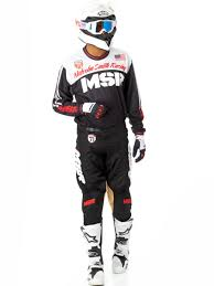 msr motocross boots msr black white 2016 seventy one mx pant msr freestylextreme