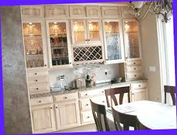 how to replace kitchen cabinet doors yourself replacing kitchen countertops do yourself give your kitchen a by