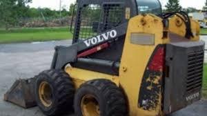 volvo ec360 ec360 lc ec360 nlc excavator service parts catalogue