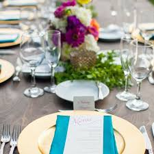 Wedding Reception Centerpieces Wedding Reception Wedding Reception Ideas