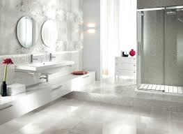 Porcelain Bathroom Floor Tiles Tiles Ceramic Tile Bathroom Floor Installation Ceramic Tile