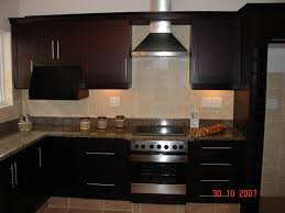 Kitchen Cabinets Quality Kitchen Glass Kitchen Cabinets New Cabinet Complete Kitchen