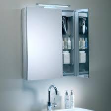 slimline bathroom cabinets with mirrors mirrored wall cabinet beautiful design ideas slimline bathroom