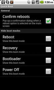 boot apk boot reboot apk free tools app for android