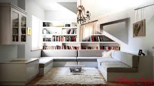 best small living room design ideas youtube