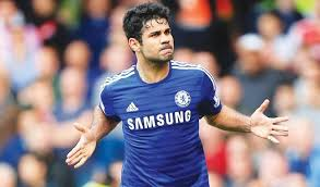 chelsea costa diego chelsea want diego costa back in training
