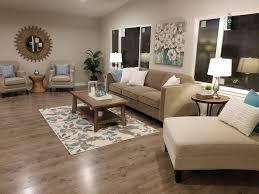 floor and more decor more decor interior design tips