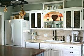 decorative hardware kitchen cabinets golden edge handle silver