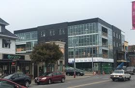 Buffalo Ny Apartments For Rent Ellicott Development by Buffalo Rising Construction Watch 905 Elmwood Avenue U2013 November