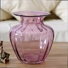 Beautiful Vases Beautiful Vases Home Decor Home Design Ideas