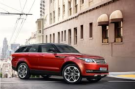 land rover vogue 2018 the cars and men that can revive jaguar and land rover