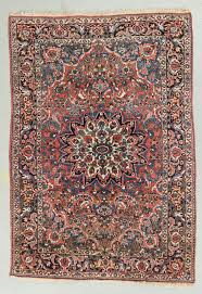 Hampton Rugs 455 Best Rugs Images On Pinterest Wool Rugs Area Rugs And Carpets