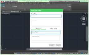 ecodial plugin autocad autodesk app store