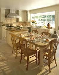 kitchen table island combination impressive kitchen island table combination kitchen island with a