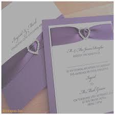 Layered Wedding Invitations Wedding Invitation Inspirational Wedding Invitations With Purple