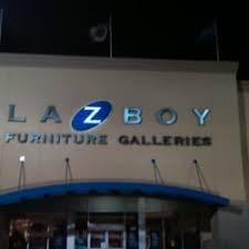 Home Decor Edmonton Stores La Z Boy Home Furnishings U0026 Décor Furniture Stores 2006 101