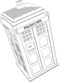 best 25 tardis drawing ideas on pinterest doctor who doctor