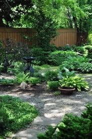 best 25 no grass backyard ideas on pinterest backyard ideas for