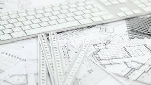 architecture blueprints wallpaper architecture blueprints