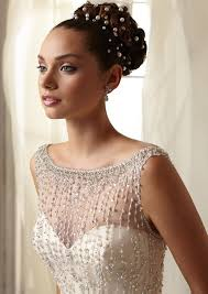 beads on wedding dresses wedding dresses dressesss