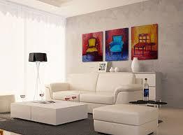 livingroom wall simple wall paintings for living room doherty living room x