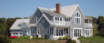 cape cod real estate camp cod homes for sale davenport realty