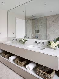 european bathroom design ideas european bathroom vanity ideas for home interior decoration