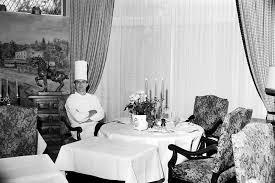 les fran軋is et la cuisine histoire de la cuisine fran軋ise 100 images en images paul