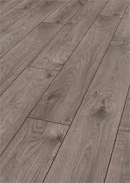 41 best laminate flooring images on laminate flooring