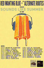 minneapolis music guide july 20 july 26 2014 w m