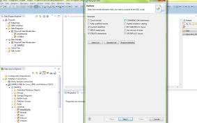Db2 Database Administrator Db2 Administration And Application Development On Cloud Bluemix
