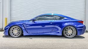 lexus is aftermarket parts germain auto images about us