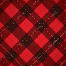 wallace tartan scottish plaid u2014 stock vector pockygallery 12035056