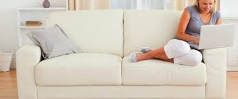 Upholstery Cleaning Nj Rodriguez Carpet Care Austin Carpet Steam Cleaning