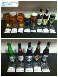 how much sugar in coors light molson canadian page 4 peoples republic of cork discussion forums