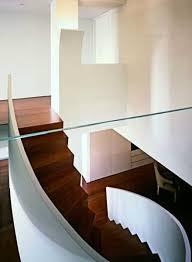 Unique Stairs Design Unique Spiral Staircase Design And Luxurious Penthouse Decor Ideas