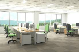 collaborative work space office design office work space office work space crossword