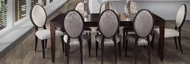 Leaders Furniture Boca Raton by Larue Furniture Elegant Contemporary Furniture In Delray Beach